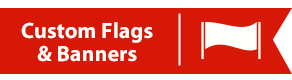 Banner Icon - Flag Maker