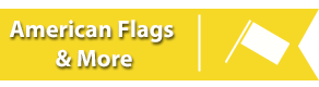 Flag Icon - Flag Maker